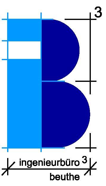 Bauingenieurbro Beuthe